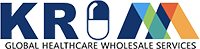 Krom Global Healthcare Wholesale Services